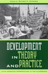 Development in Theory and Practicex150h