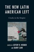 New-American-Left1X175h