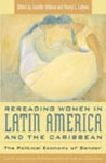 Rereading Women in Latinx150h