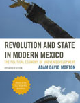 Revolution-and-State-in-Modern-Mexicox175h