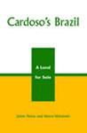 cardosos_brazilx150h