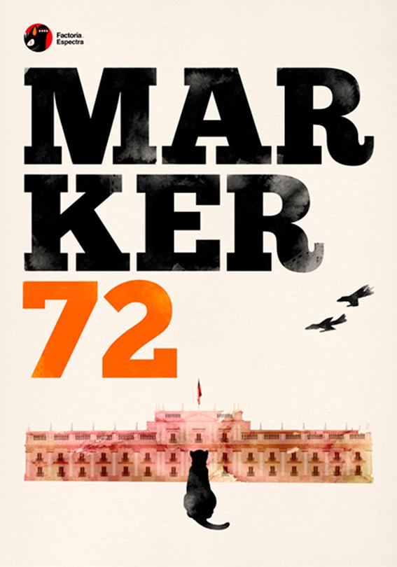 marker-72-image